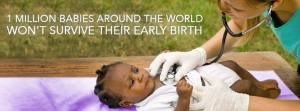 worldprematurity2015