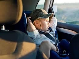 boy.travelling