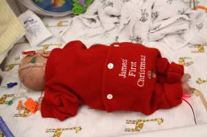 first-christmas-outfit
